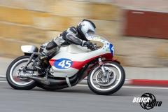 Ceska-TT-IRRC-Horice-2019-belica-67