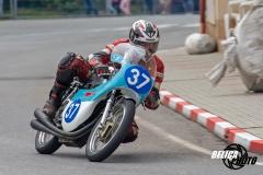 Ceska-TT-IRRC-Horice-2019-belica-68
