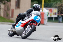 Ceska-TT-IRRC-Horice-2019-belica-69