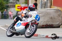 Ceska-TT-IRRC-Horice-2019-belica-70