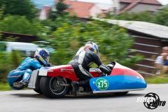 Ceska-TT-IRRC-Horice-2019-belica-73