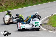 Ceska-TT-IRRC-Horice-2019-belica-75