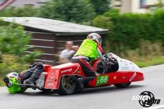 Ceska-TT-IRRC-Horice-2019-belica-76