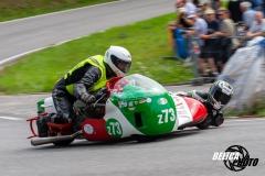 Ceska-TT-IRRC-Horice-2019-belica-77