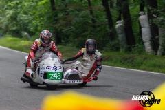 Ceska-TT-IRRC-Horice-2019-belica-81