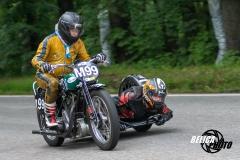Ceska-TT-IRRC-Horice-2019-belica-82