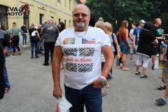 Ceska-TT-IRRC-Horice-2019-eva-moto-09
