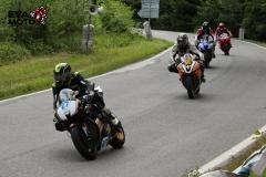 Ceska-TT-IRRC-Horice-2019-eva-moto-101