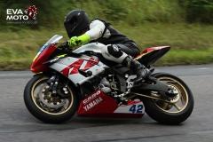 Ceska-TT-IRRC-Horice-2019-eva-moto-108