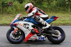Ceska-TT-IRRC-Horice-2019-eva-moto-110
