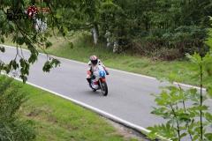Ceska-TT-IRRC-Horice-2019-eva-moto-119