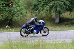 Ceska-TT-IRRC-Horice-2019-eva-moto-122