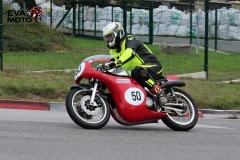 Ceska-TT-IRRC-Horice-2019-eva-moto-125