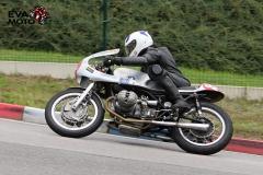 Ceska-TT-IRRC-Horice-2019-eva-moto-126