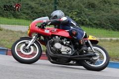 Ceska-TT-IRRC-Horice-2019-eva-moto-127