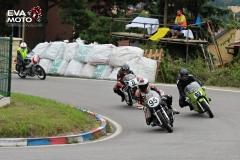Ceska-TT-IRRC-Horice-2019-eva-moto-128