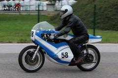 Ceska-TT-IRRC-Horice-2019-eva-moto-129