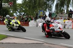Ceska-TT-IRRC-Horice-2019-eva-moto-136