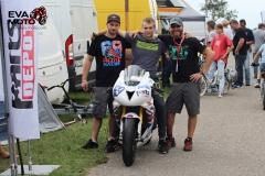 Ceska-TT-IRRC-Horice-2019-eva-moto-14