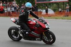 Ceska-TT-IRRC-Horice-2019-eva-moto-144