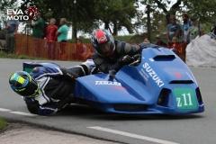 Ceska-TT-IRRC-Horice-2019-eva-moto-150