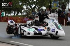 Ceska-TT-IRRC-Horice-2019-eva-moto-151