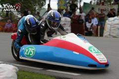 Ceska-TT-IRRC-Horice-2019-eva-moto-153