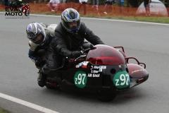 Ceska-TT-IRRC-Horice-2019-eva-moto-154
