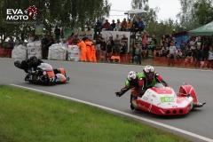 Ceska-TT-IRRC-Horice-2019-eva-moto-155