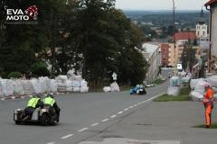 Ceska-TT-IRRC-Horice-2019-eva-moto-157