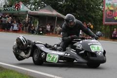 Ceska-TT-IRRC-Horice-2019-eva-moto-159