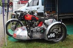Ceska-TT-IRRC-Horice-2019-eva-moto-16