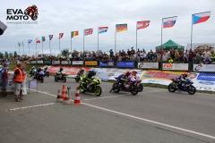 Ceska-TT-IRRC-Horice-2019-eva-moto-178