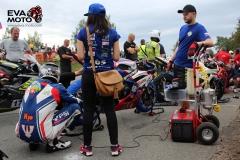 Ceska-TT-IRRC-Horice-2019-eva-moto-180
