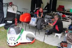 Ceska-TT-IRRC-Horice-2019-eva-moto-188