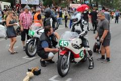Ceska-TT-IRRC-Horice-2019-eva-moto-189