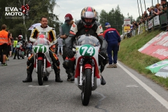 Ceska-TT-IRRC-Horice-2019-eva-moto-190