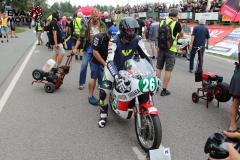Ceska-TT-IRRC-Horice-2019-eva-moto-191