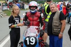 Ceska-TT-IRRC-Horice-2019-eva-moto-192