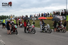 Ceska-TT-IRRC-Horice-2019-eva-moto-194