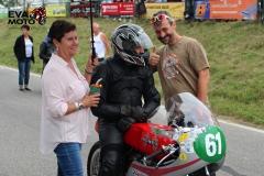 Ceska-TT-IRRC-Horice-2019-eva-moto-196