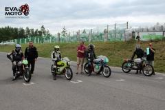 Ceska-TT-IRRC-Horice-2019-eva-moto-197