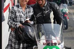 Ceska-TT-IRRC-Horice-2019-eva-moto-20