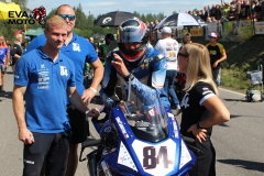 Ceska-TT-IRRC-Horice-2019-eva-moto-211
