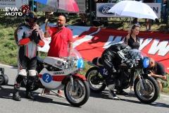 Ceska-TT-IRRC-Horice-2019-eva-moto-228