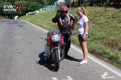 Ceska-TT-IRRC-Horice-2019-eva-moto-229