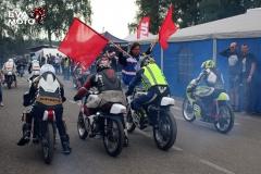 Ceska-TT-IRRC-Horice-2019-eva-moto-23