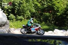 Ceska-TT-IRRC-Horice-2019-eva-moto-235