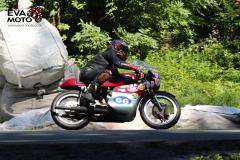Ceska-TT-IRRC-Horice-2019-eva-moto-236