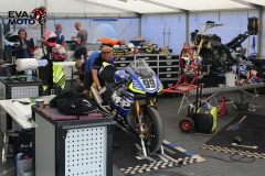 Ceska-TT-IRRC-Horice-2019-eva-moto-24